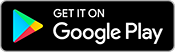 google-badge