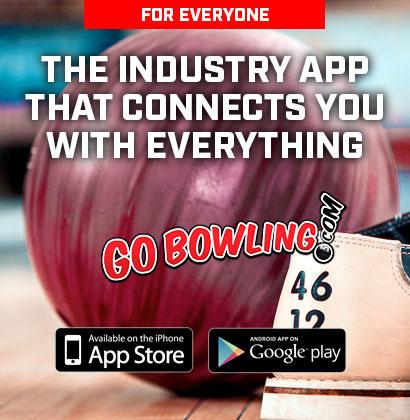 gobowling-box4